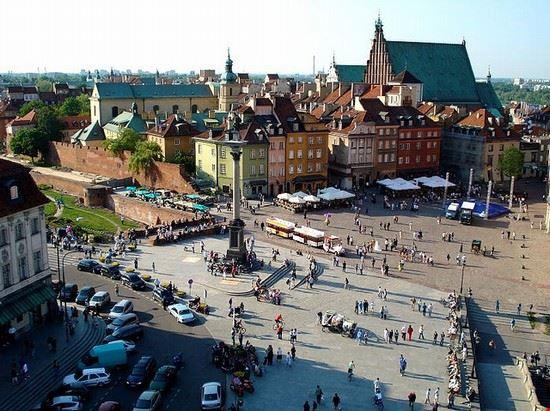 41115_varsavia_stare_miasto