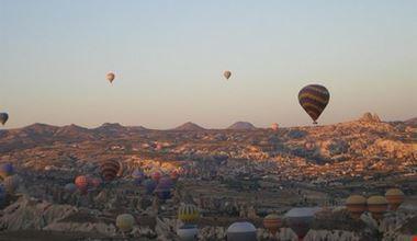 41252_le_mongolfiere_in_cappadocia_cappadocia