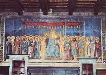 san gimignano maesta 1317