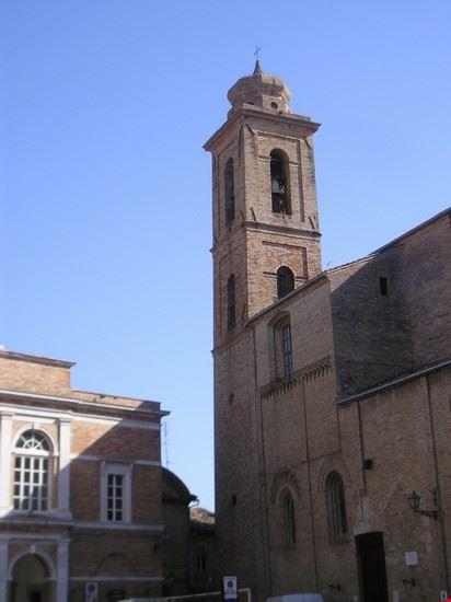 Chiesa di Sant'Elpidio