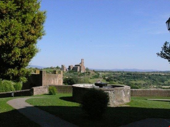 41430 il movimento silente tuscania