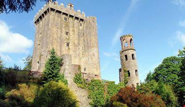 41447_cork_blarney_castle