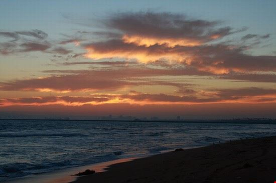 41507 long beach sunset beach