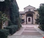 l abbazia di farfa fara in sabina