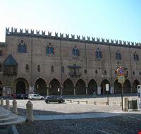 41598 palazzo ducale mantova