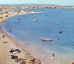 Il piccolo borgo marino di Marzamemi