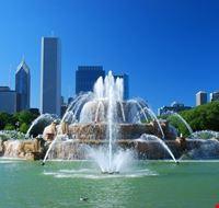 41637 chicago buckingham fountain a chicago