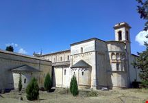 Chiesa San Pelino