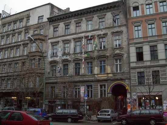 41701 quartiere prenzlauer berlino