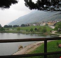Lago di Roncone