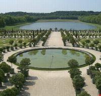 41794 i giardini di versaille parigi
