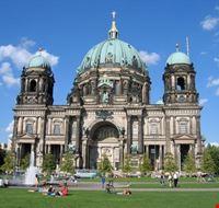 41956 berlino berliner dom