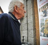 Alfieri Fioravanti,