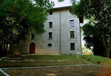 Castello Torre