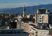 Panoramica cittadina 1
