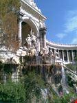palais longchamp marsiglia