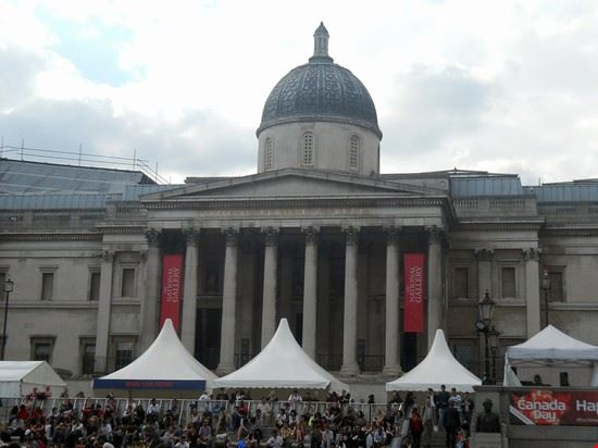 42216 national gallery londra