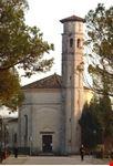 Chiesa La Santissima
