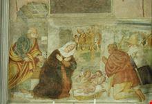 Chiesa San leonardo Eruperto