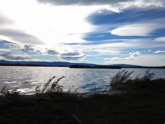 tierra del fuego ushuaia