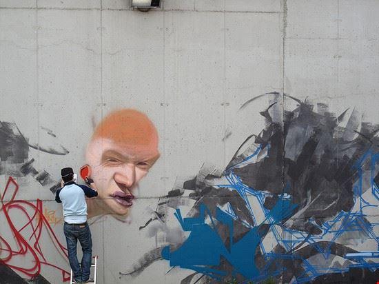 terni graffiti