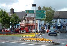 westport westport en irlande