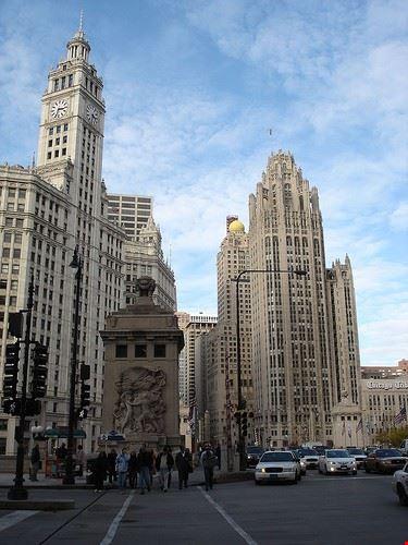 42394 chicago magnificent mile