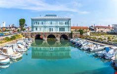 La Venezia