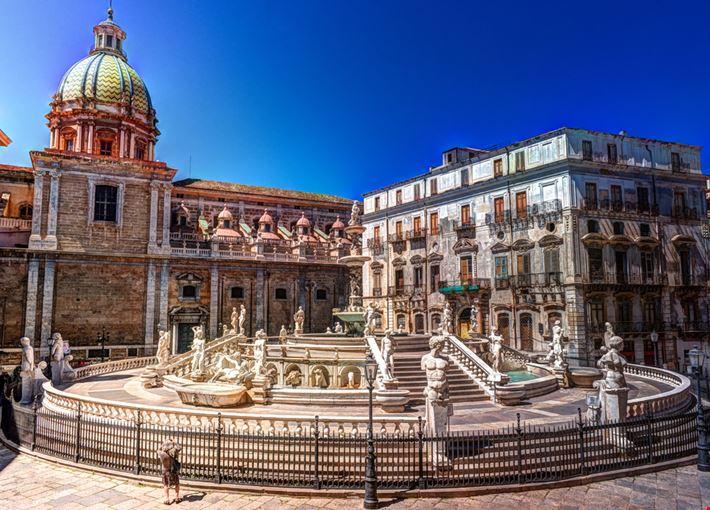 piazza_Pretoria_Palermo