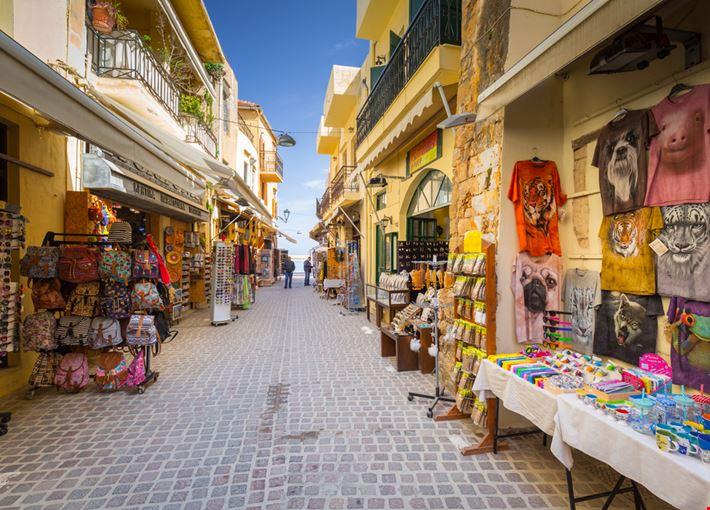 Chania_Creta