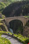 Ponte d'Asfeld