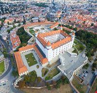 424010203200509 Bratislava 609181883
