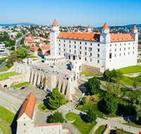 424010203200509 Bratislava 718688758