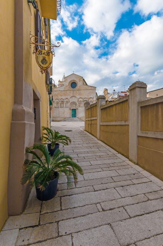 Cattedrale di Santa Maria della Purificazione