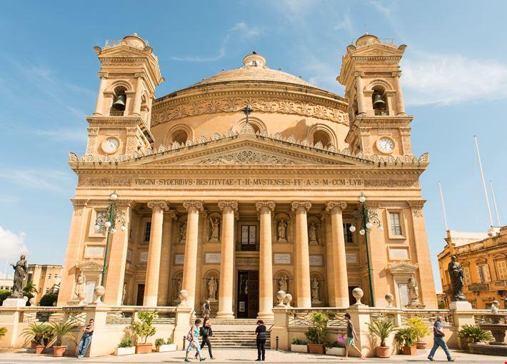 Malta_rotonda_di_Mosta