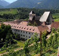 Best Azienda Di Soggiorno Selva Di Val Gardena Gallery - Home Design ...