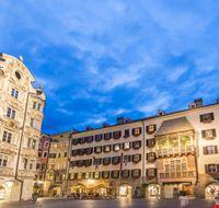 424010301180426 Innsbruck 168986051