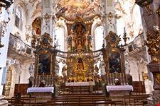 Monastero di Andechs
