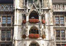 Il Carillon