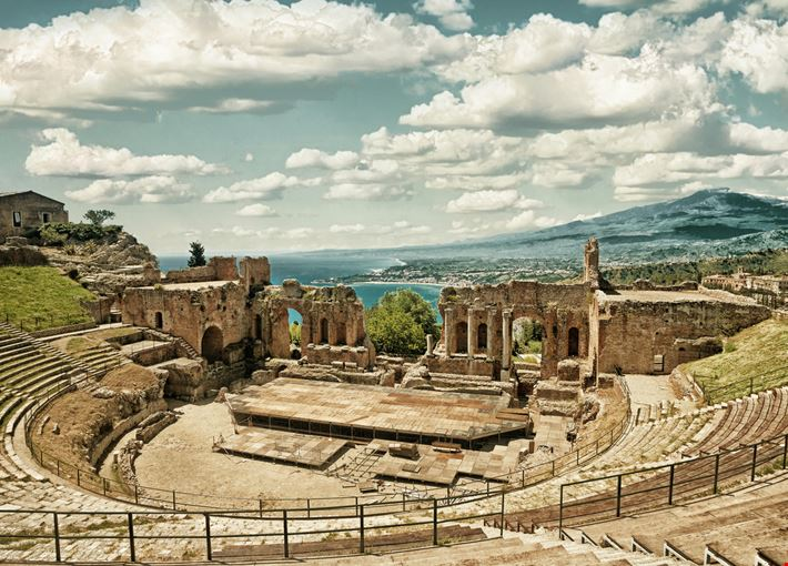 teatro_Taormina