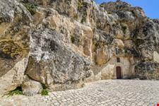 Chiesa di Santa Maria di Idris