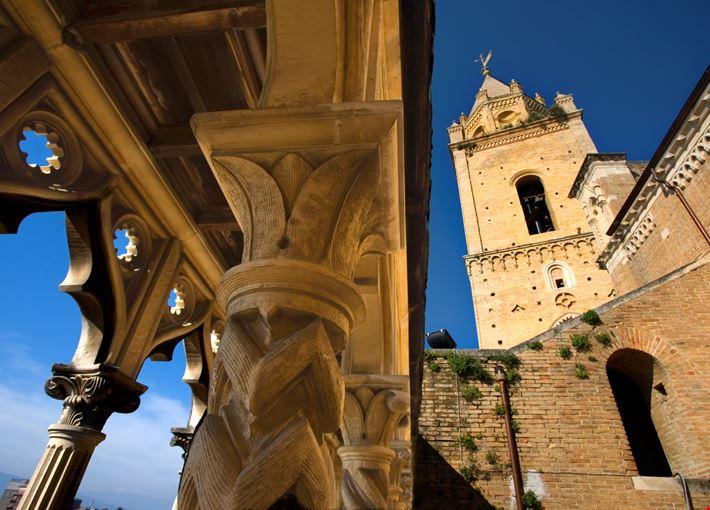 cattedrale_san_giustino