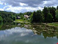 Lago Costalovara