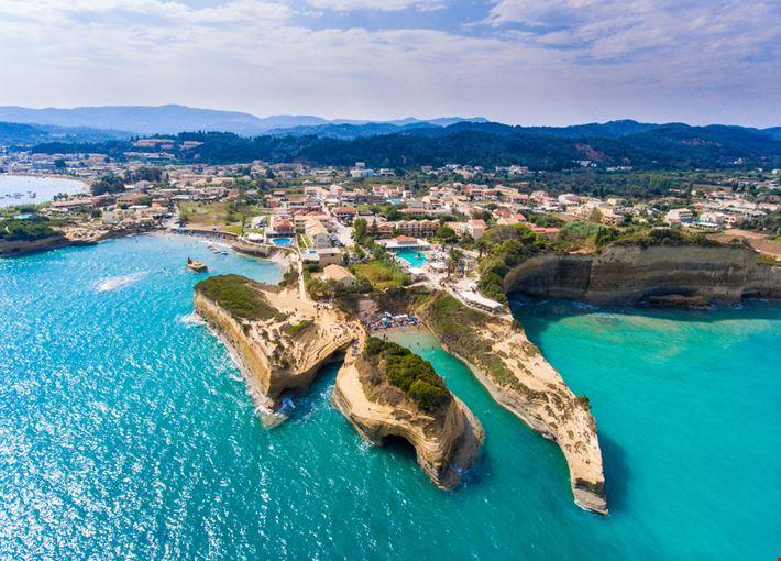 spiaggia_di_sidari