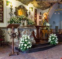 424010310170510 Santuario 464725253