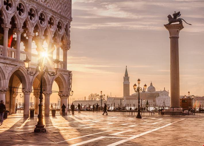 San_Marco_Venezia