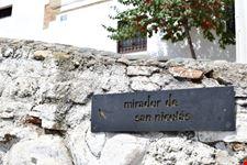 Mirador San Nicolàs