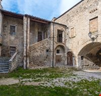 San Valentino in Abruzzo Citeriore