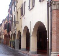 Castel San Pietro Terme