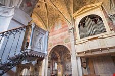 Chiesa di San Bassiano